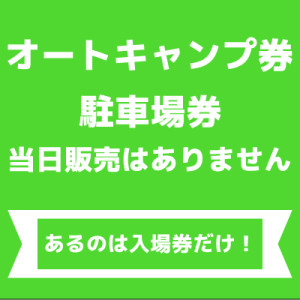 nh_news