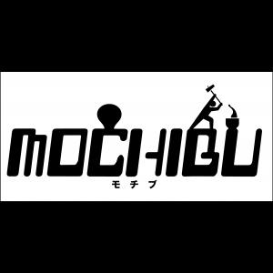 MOCHIBU_LOGO