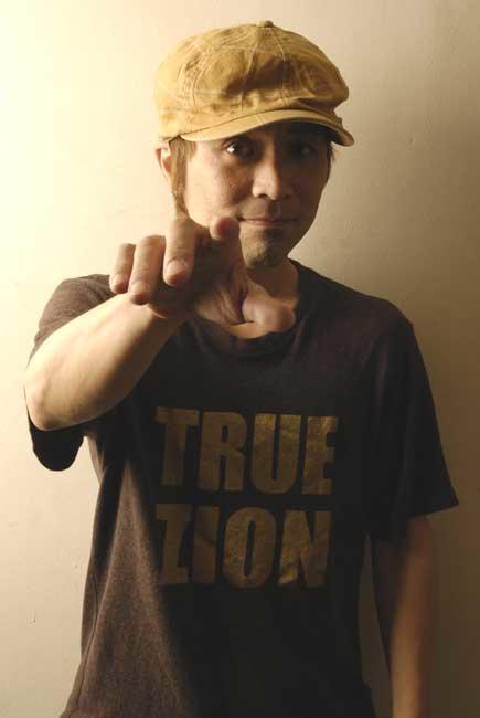 s778_tetsu_b